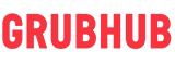 grubhublogo1